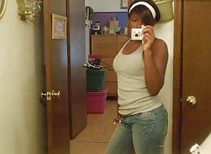 Selfpic Pics