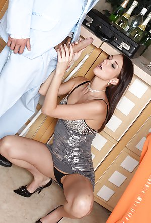 Handjob Porn Pics
