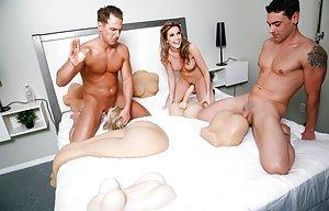 Fetish Porn Pics