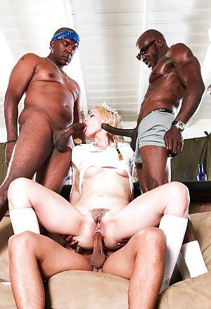 Groupsex Porn Pics