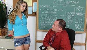 Student Porn Pics