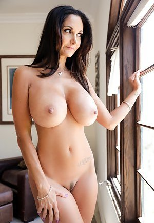 Big Boobs Porn Pics