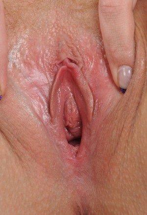 Close Up Porn Pics