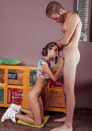 Young Porn Pics
