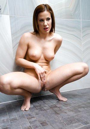 Peeing Pics